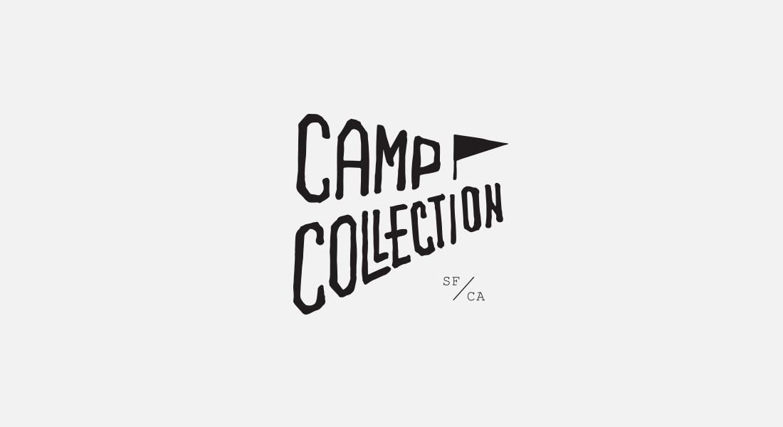 CAMP Collection | Bartlett Brands