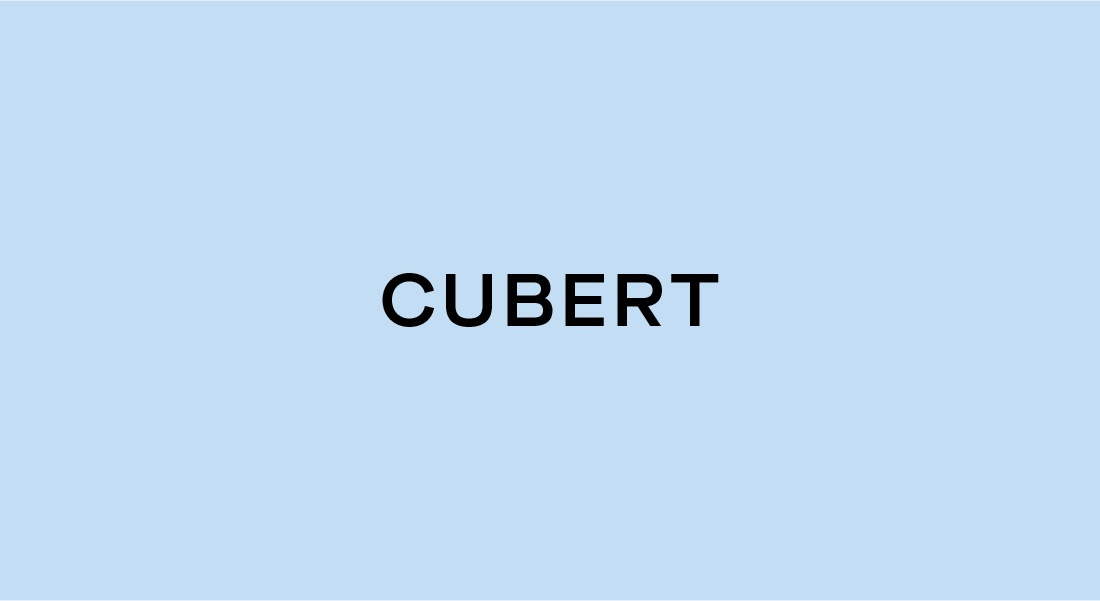 Cubert Naming | Bartlett Brands