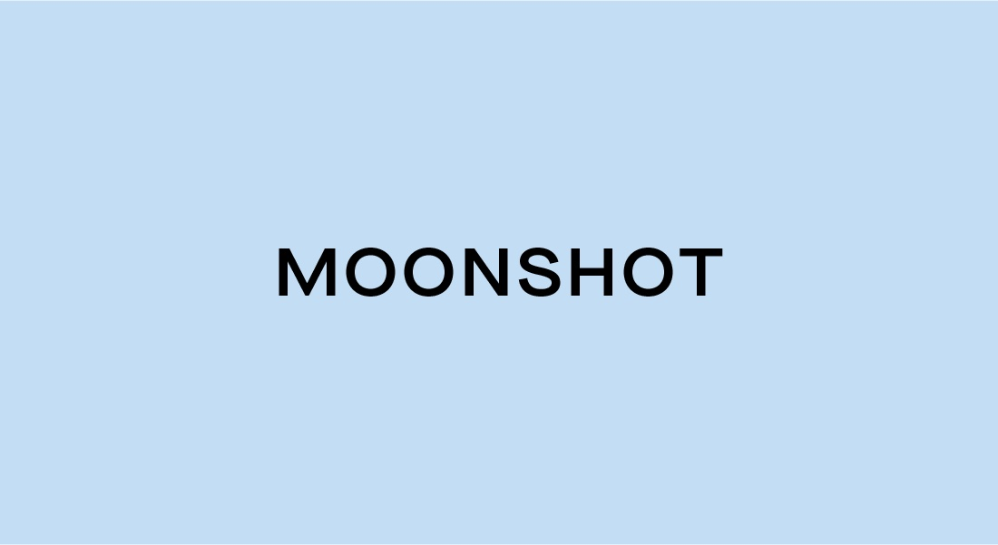Moonshot Naming | Bartlett Brands
